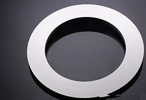 Dao đĩa tungsten 210 x 122
