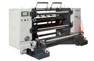 Máy phân cắt cuộn ZFJ-A