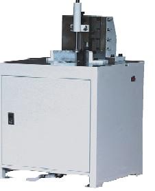 Máy cắt góc vở bằng điện , Model HX-60A