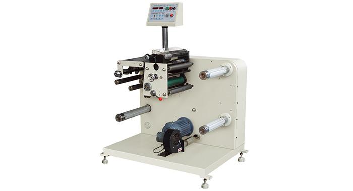 Máy cắt  giấy làm cốc tự động Model ND-320