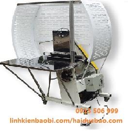 Máy buộc dây , Model SF-60/100