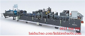 Máy bồi tự động modem ZH-GD1060