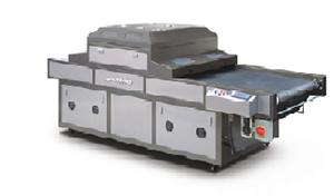 Máy in lưới JB-800UV/1050UV